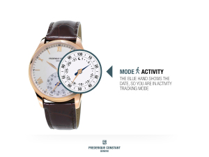Horological-Smartwatch-Frederique-Constant-6