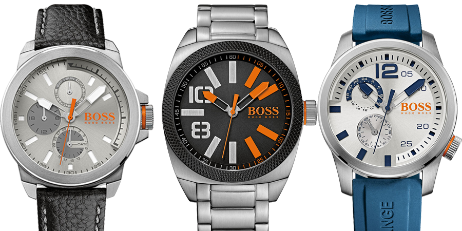 Watch-group