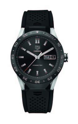 SAR8A80.FT6045_-_BLACK_-_DIAL_ON_2015