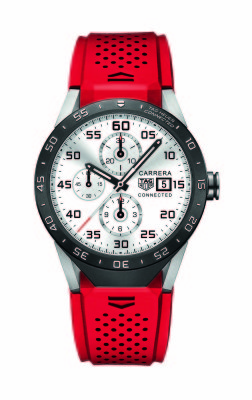 SAR8A80.FT6057_-_RED_-_DIAL_ON_2015