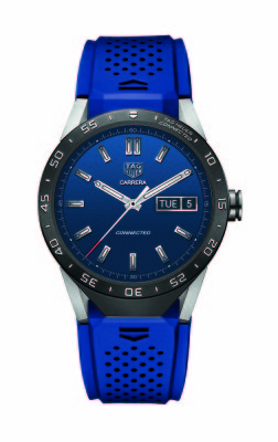 SAR8A80.FT6058_-_BLUE_-_DIAL_ON_2015