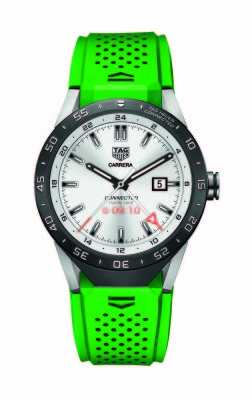 SAR8A80.FT6059_-_GREEN_-_DIAL_ON_2015