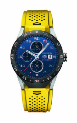 SAR8A80.FT6060_-_YELLOW_-_DIAL_ON_2015