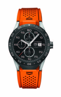SAR8A80.FT6061_-_ORANGE-_DIAL_ON_2015