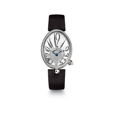 Ladies Breguet Reine de Naples Watch