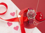 Valentine's Day Gifts For Her: A Comprehensive Gift Guide