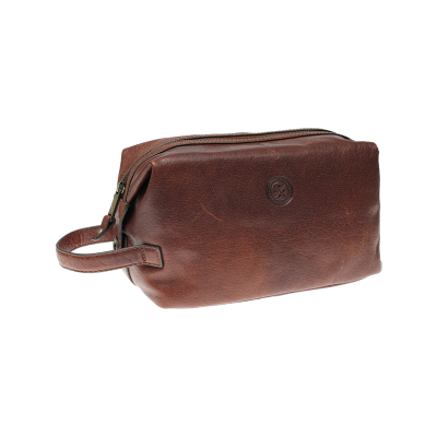 01-91657 saddler toilettery bag
