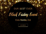 Best Black Friday Deals on Watches & Jewellery 2019