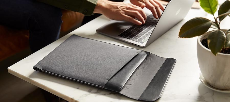 BELLROY AT WEIR AND SONS