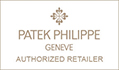 Patek Phillipe at Weir & Sons