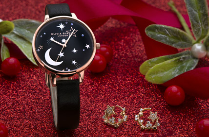 Jewellery & Watches Gift Sets